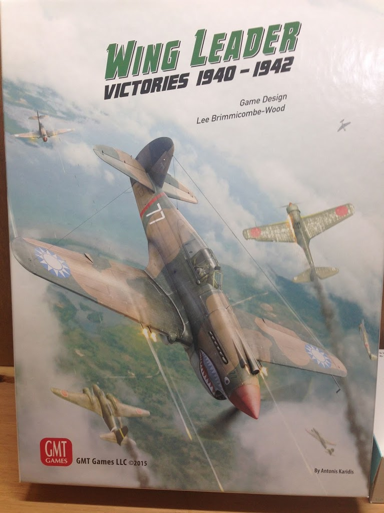 Wing Leader Victories: Stalingrad Airlift